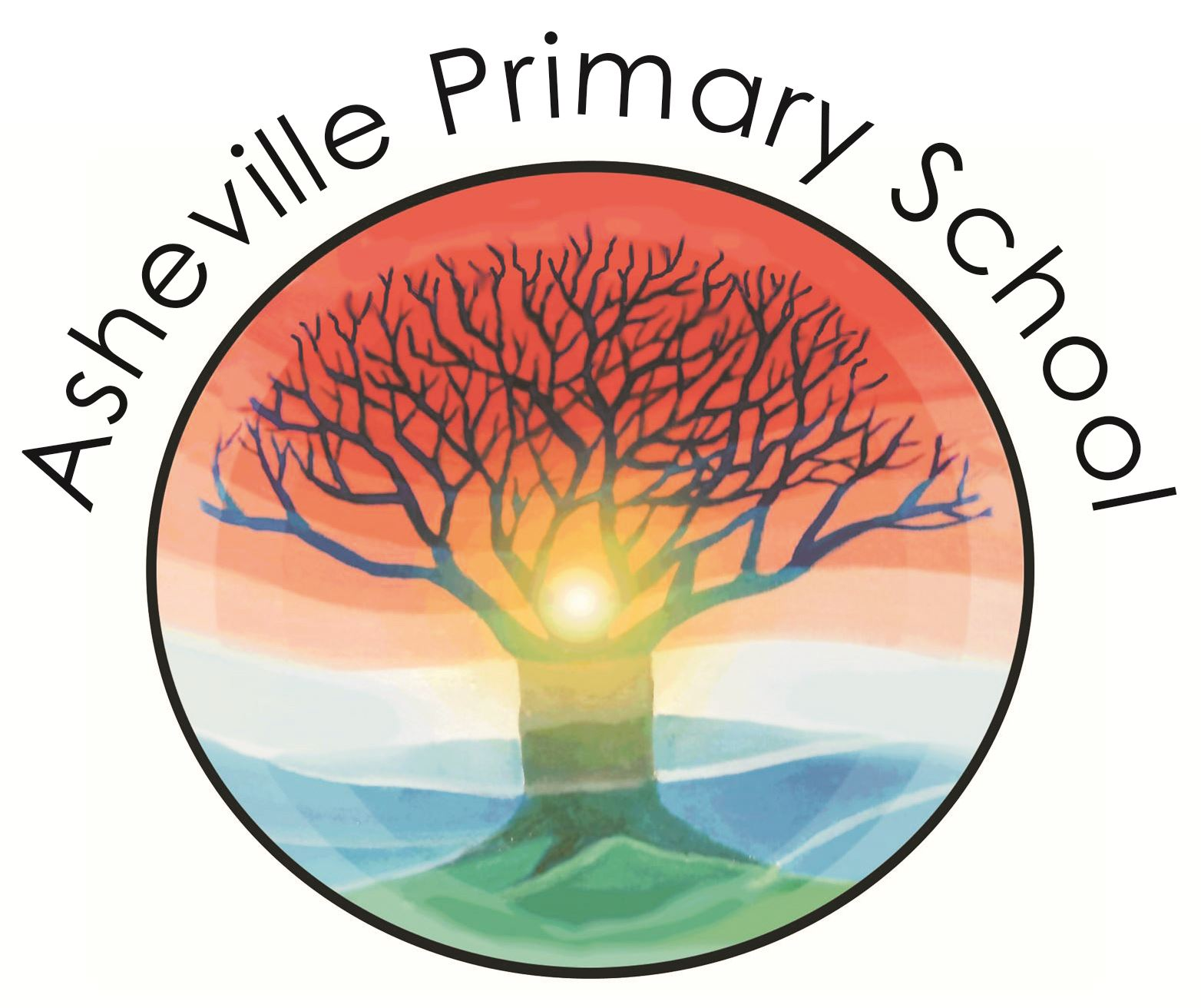 Asheville Primary's Montessori Program Relocating To Hall Fletcher Elementary Campus In Fall 2021