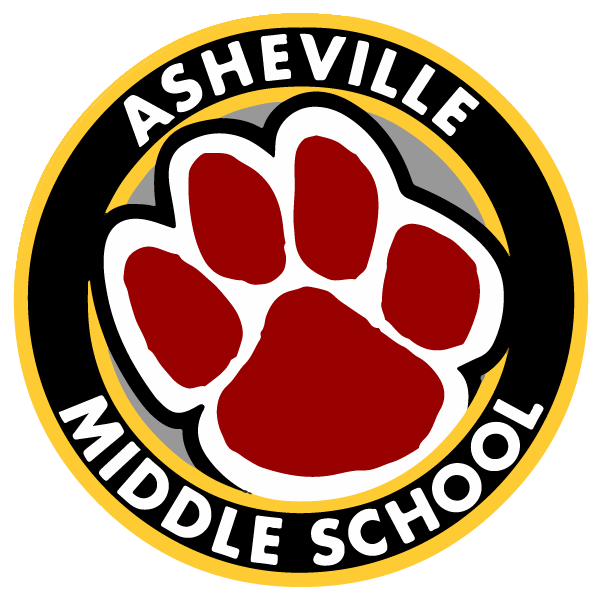 Asheville Middle School Athletic Field Update - 5.24.19