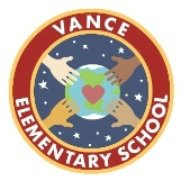 Vance Elementary School March 21st Update
