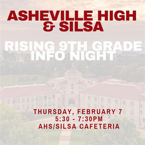 Asheville February 2020 Calendar Prospective Student Information / Prospective Student Information